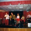 OrchestreBandeABardet